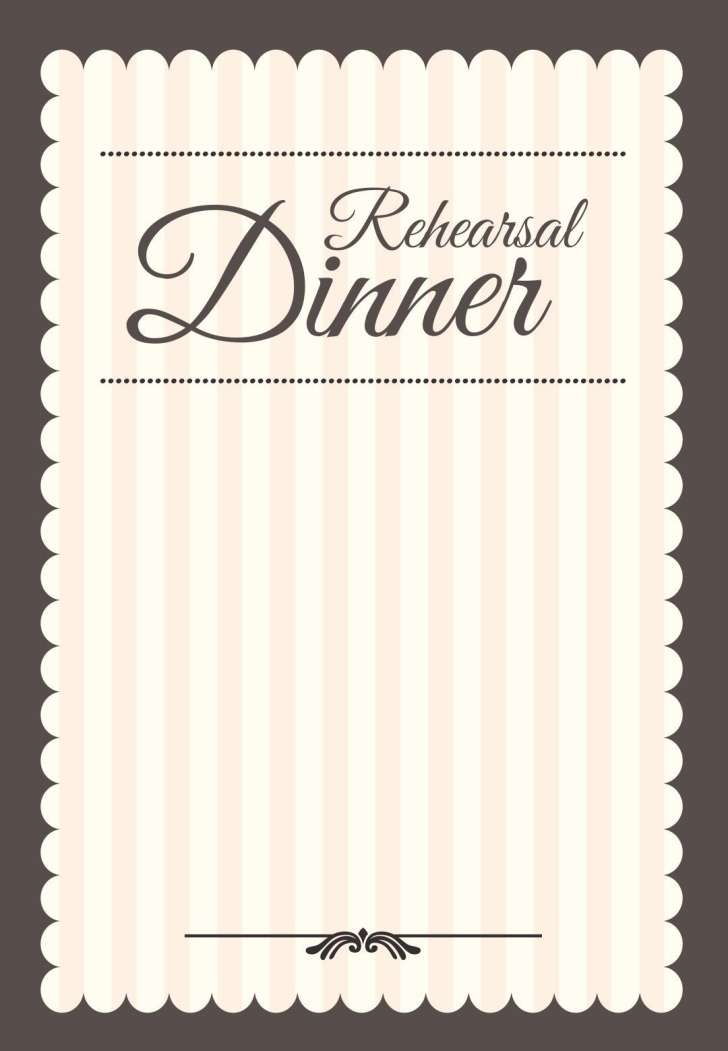 Stamped Rehearsal Dinner Free Printable  2765710800651 – Free