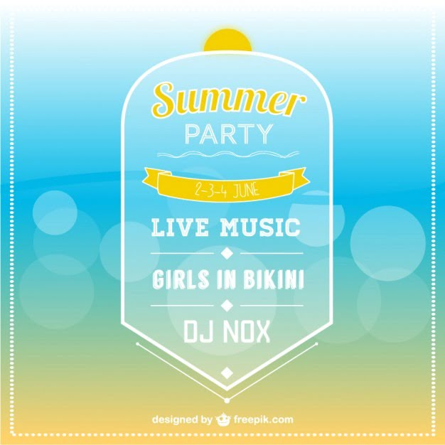 Pool P Best Pool Party Invitation Templates Free Download New Pool