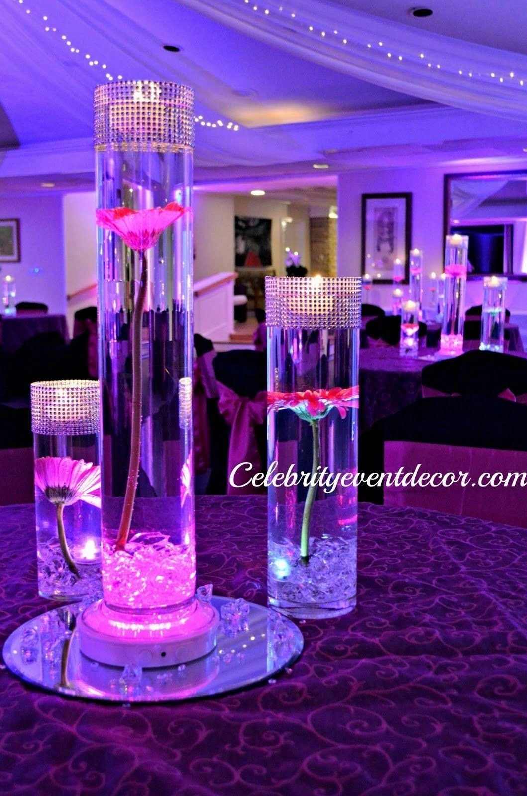 Sweet Sixteen Themes With Also 16th Birthday Decorations With Also