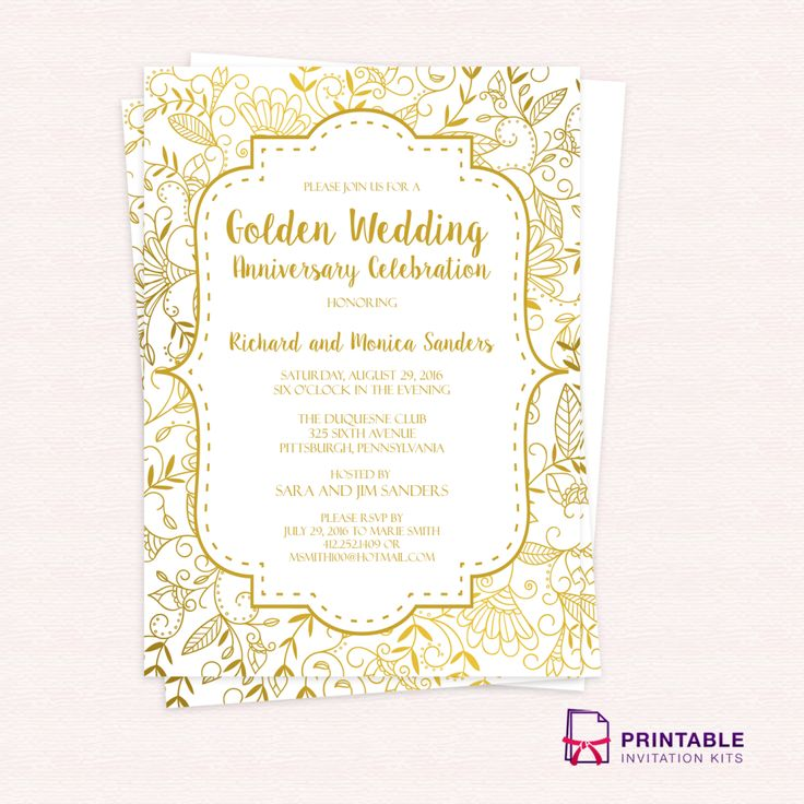 Sample Wedding Invitation Card: Wedding Invitation Cards Templates