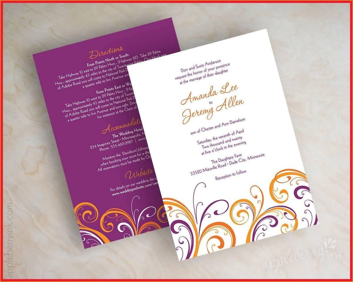 Best Of 60th Wedding Anniversary Invitation Wording