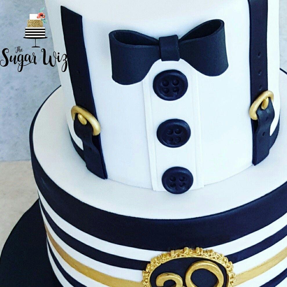 Man Cake, Man Birthday Cake, Man Birthday Cake Ideas, Man Birthday