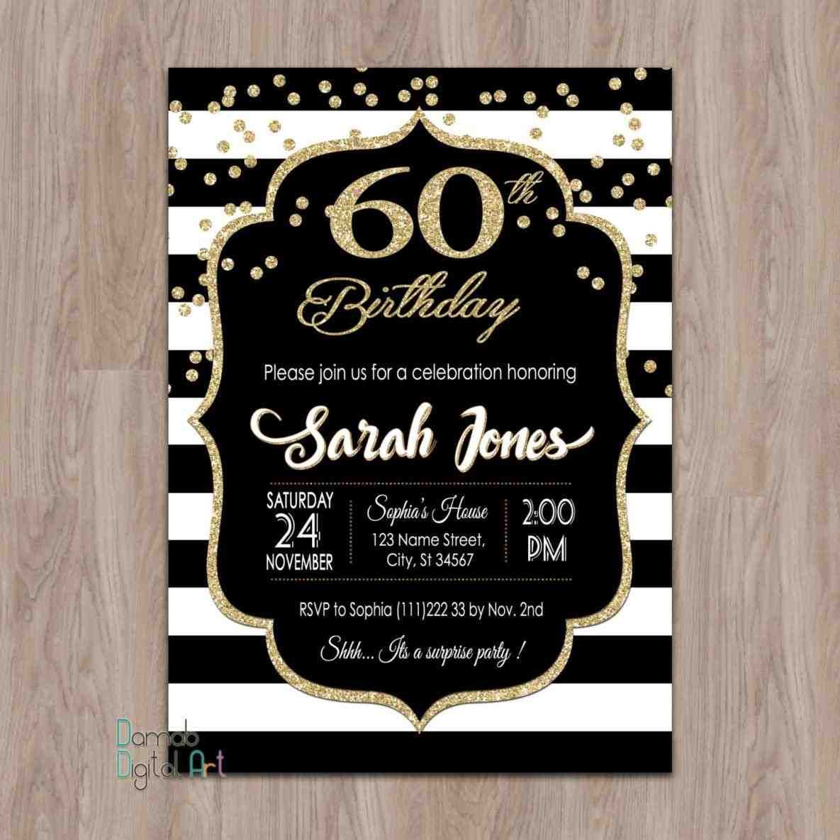 Full Size Of Design 30th Birthday Invitation Template Together