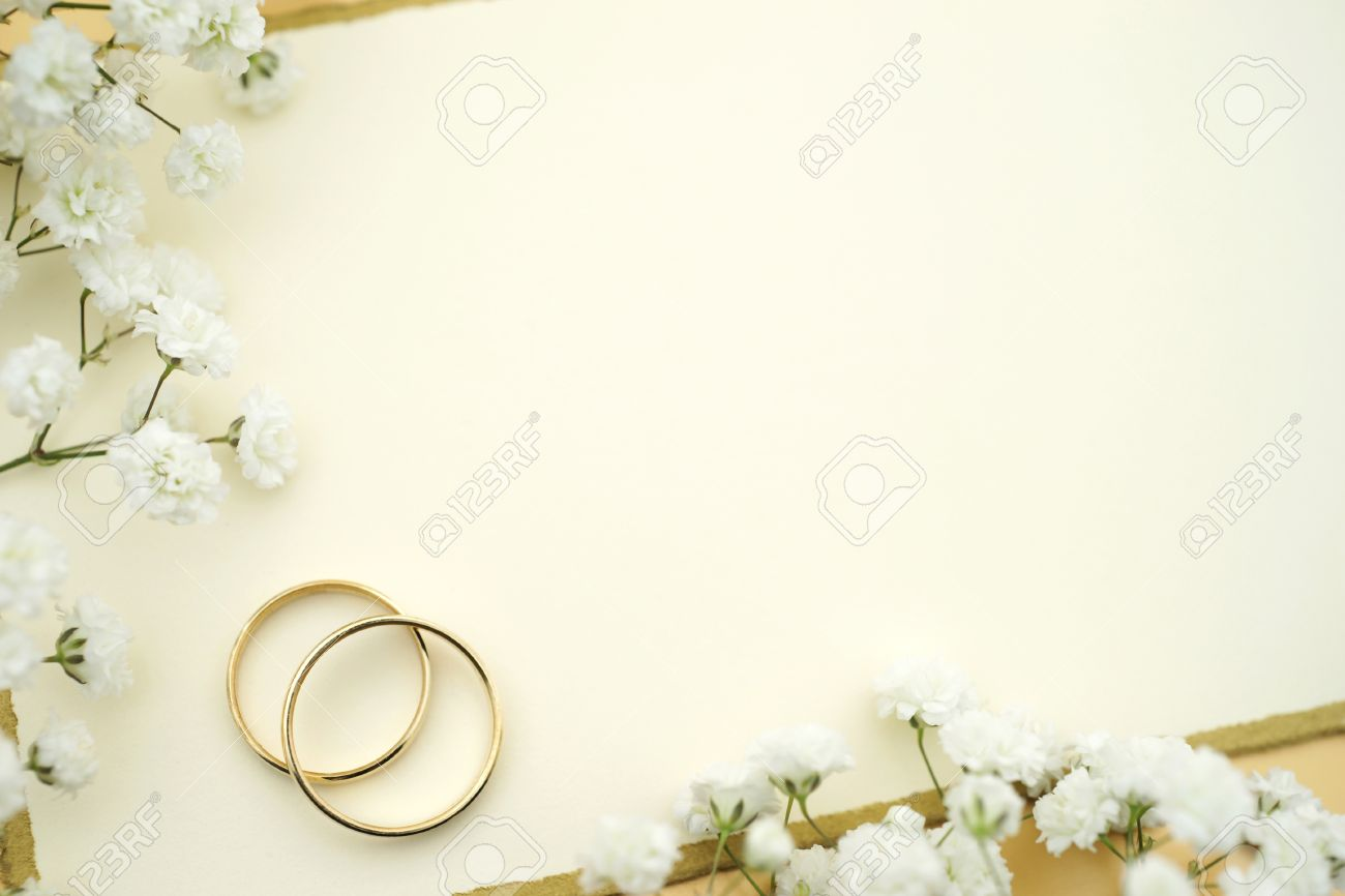 Blank Wedding Invitations Blank Wedding Invitations And It Is That