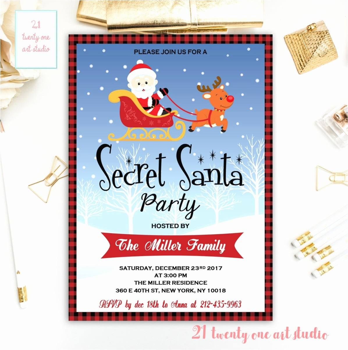 Housewarming Invitation Template Free Download Beautiful
