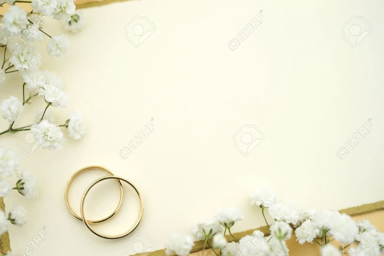 Luxury Blank Cards For Wedding Invitations 59 On Hd Image Picture