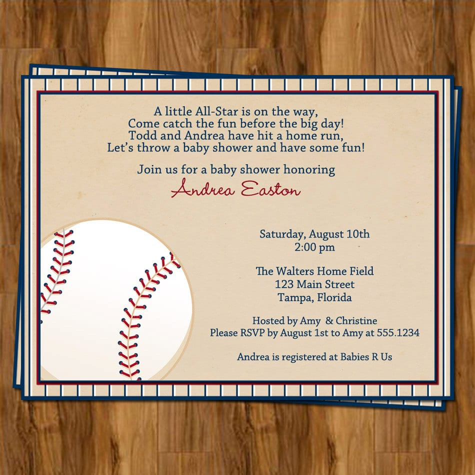 Appealing Sports Banquet Invitation Templates Free Card With White