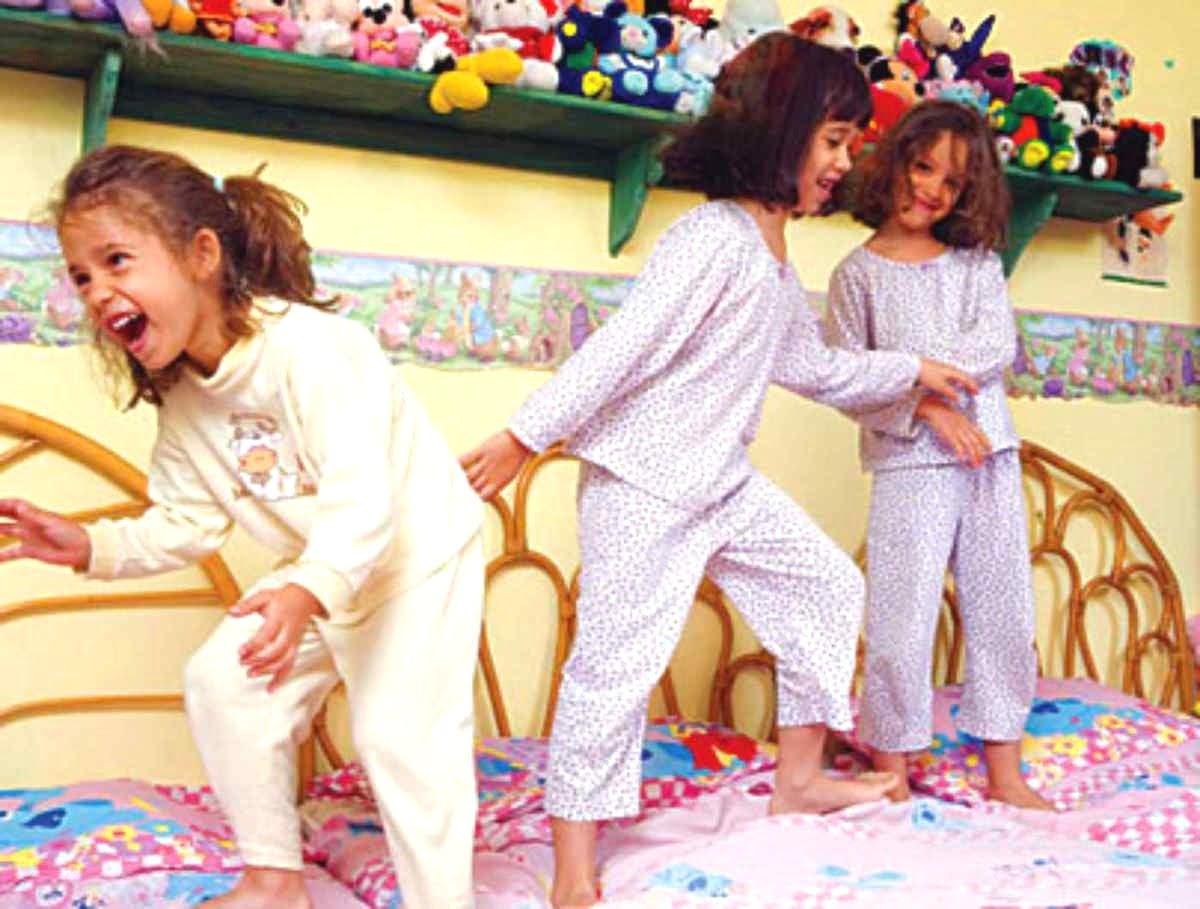 Slumber And Pajama Party Invitation Wording All Urz Cool Sleepover