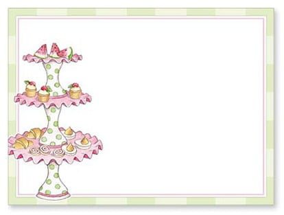 Tea Party Invites For The Invitations Design Of Your Inspiration