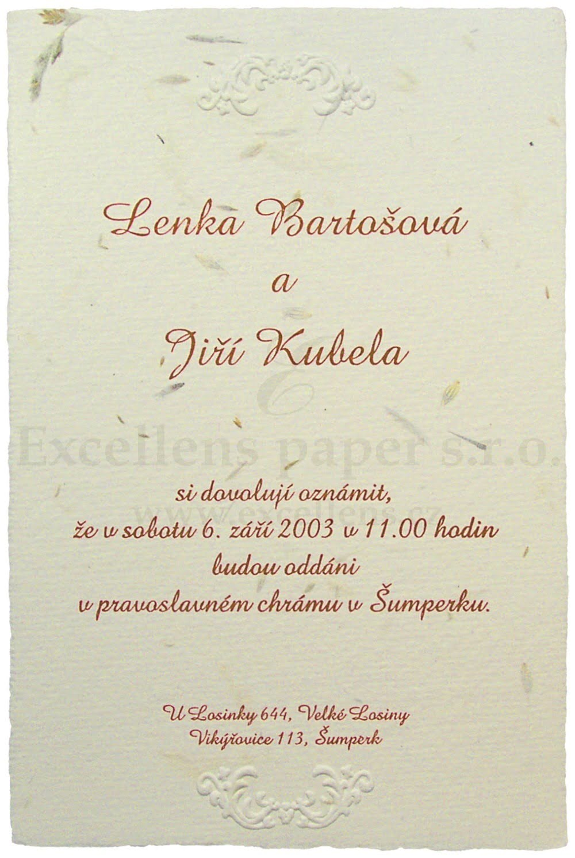 Wedding Ideas  How To Write Wedding Invitations